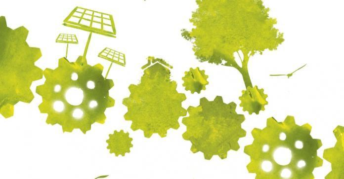 Source image : http://www.enercoop.fr/evenements/conferences-debat-sur-la-transition-energetique