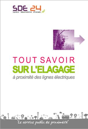 plaquette-elagage-sde-24-12c