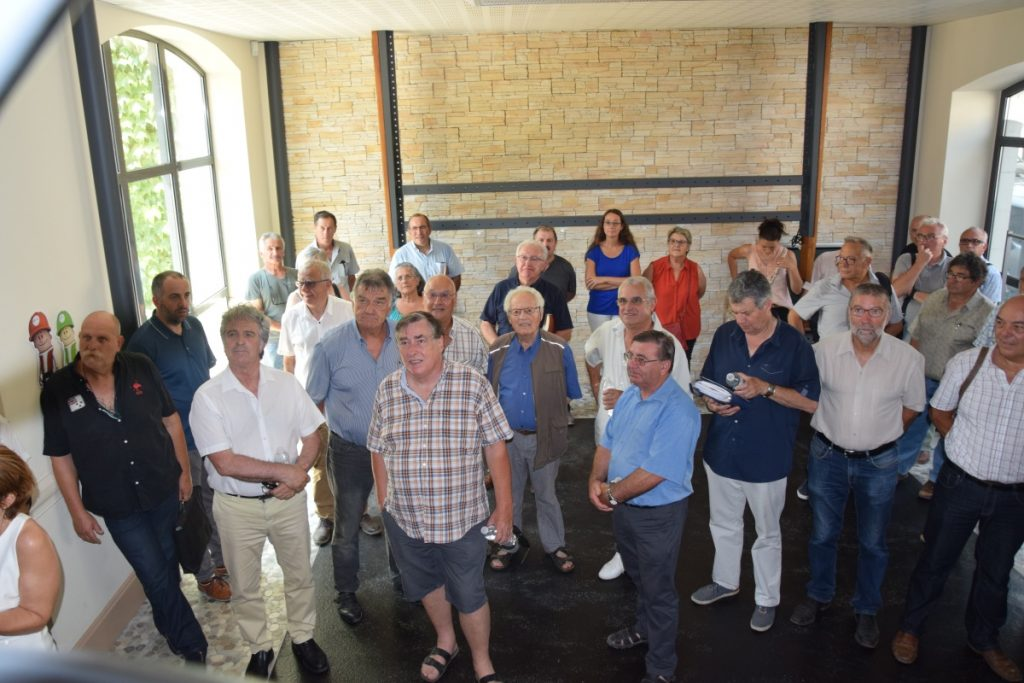 PHOTOS VISITE BTO 21 JUIN 2017 008