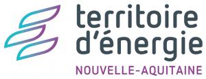 nouvelle aquitaineV2