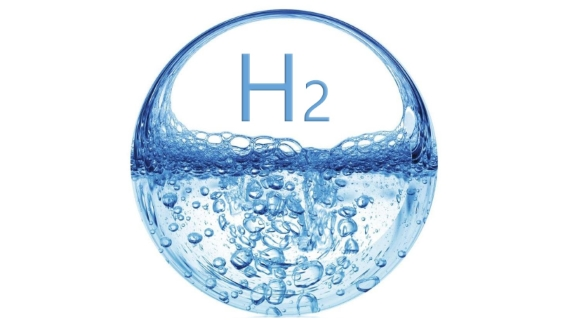 hydrogenwater