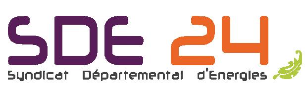 Logo_SDE24