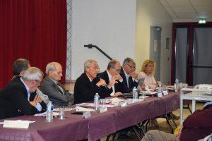 savignac-les-eglises 28-10-19 (4)