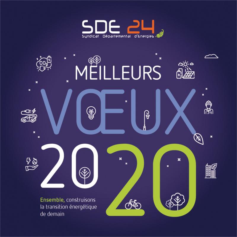 Carte de voeux 2020-01