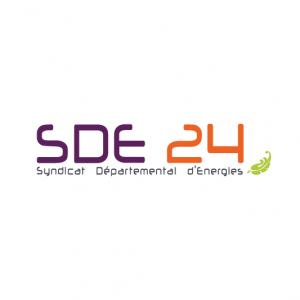 vignette logo SDE24