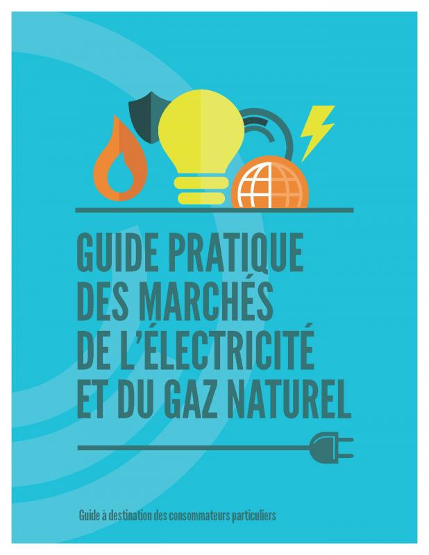 vignette - guide mediateur energie 2018