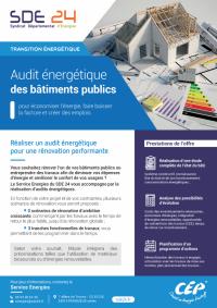 Fiche Audit énergétique_Page_1
