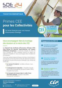 Fiche Dispositif CEE_Page_1